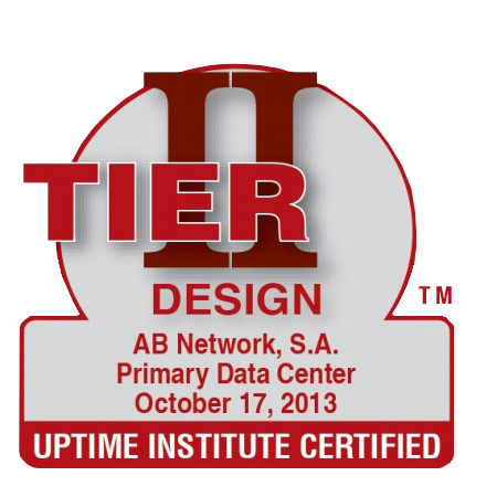 Tier II Certification of Design Documents