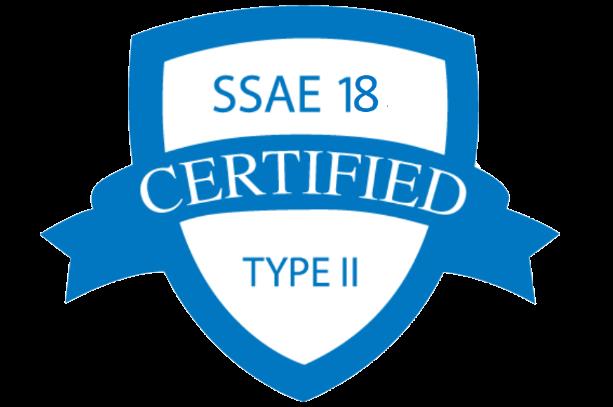Statement on Standards for Attestation Engagements - SSAE16