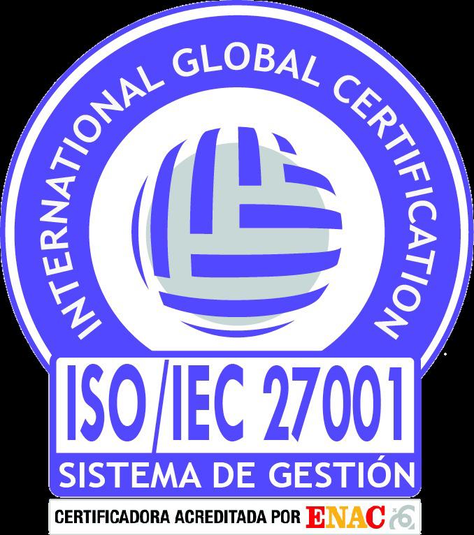 Tier II Certification of Design Documents